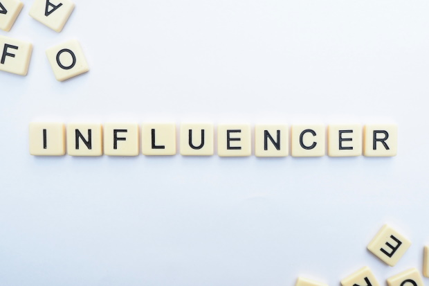 Being an Influencer: Branding + Positioning = Influencing