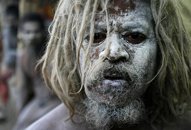 Человек человеку корм: страны, где всё ещё существует каннибализм