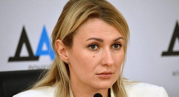 Названа дата нового обмена пленными между Донбассом и Украиной