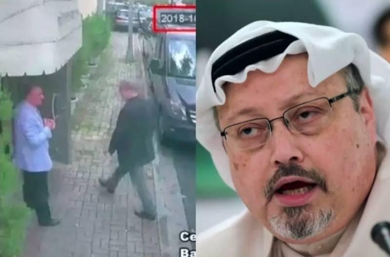 Как США теряют контроль: Саудовская Аравия расколола Запад