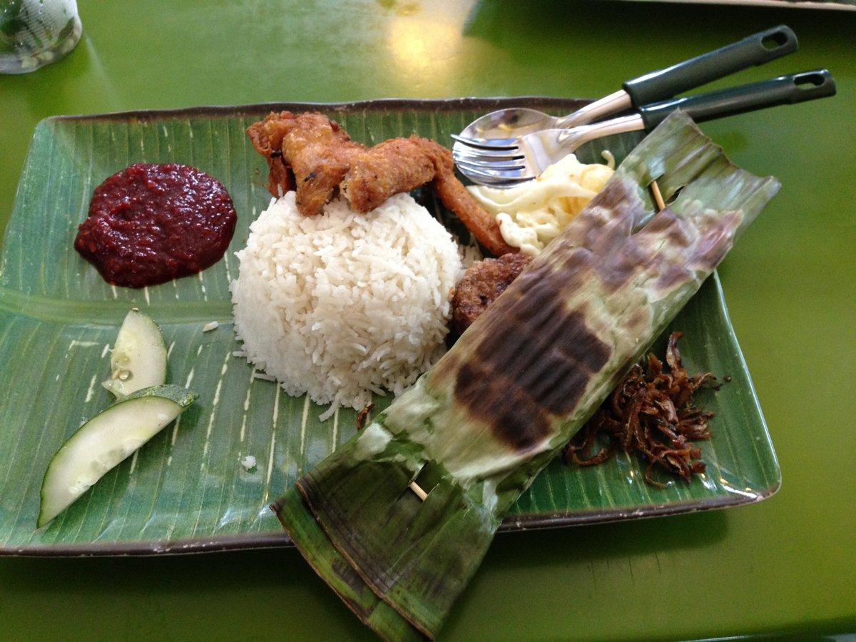nasi-lemak-dish-from-malaysia