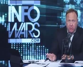 Журналист из США рассказал о войне с Россией