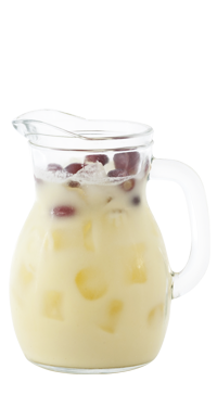 http://www.inshaker.ru/cocktail/coconut_lemonade_in_a_jug/coconut_lemonade_in_a_jug-big.png