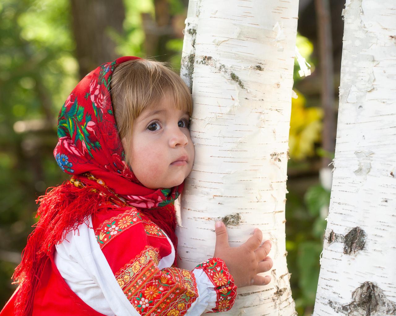 Русское фото бесплатно 14 фотография
