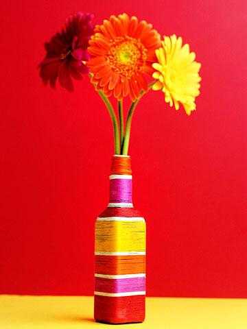 ваза-из-бутылки-своими-руками-27 (360x480, 27Kb)