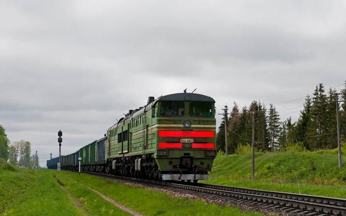 Российский ответ на украинские транзитные потуги