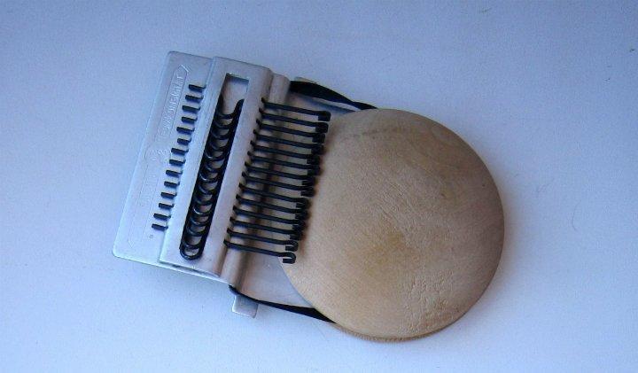 А вы вспомните, как использовали эти вещи, родом из СССР? антиквариат, вещи из СССР, интересно, память, угадайка
