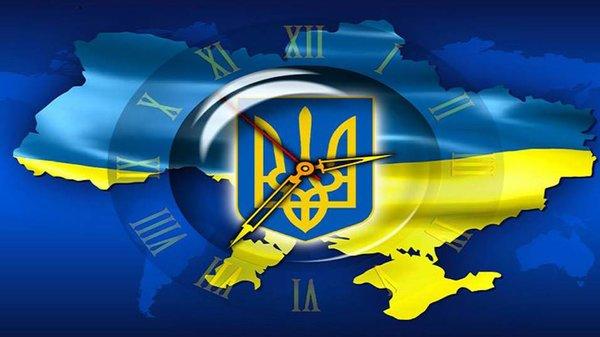 «И все, каюк, Украины нет»: …