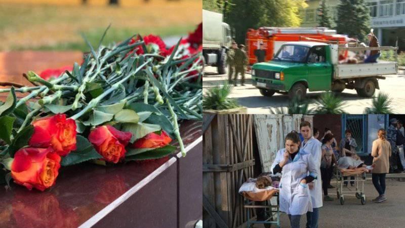 По стопам Вольнова: украинцы…