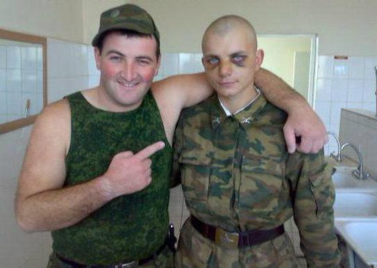 Дедовщина в армии рассказы прогноз форекса на 2 июня