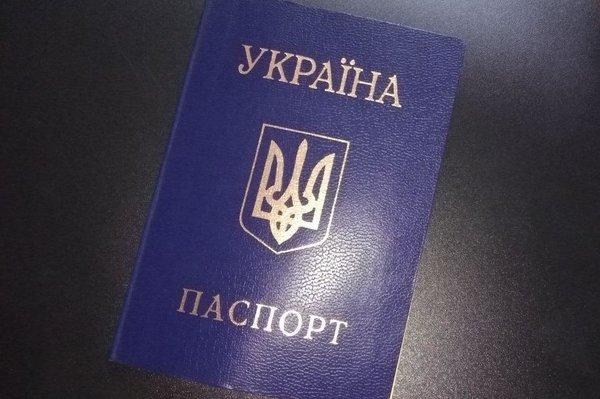 «Нам надо запретить людям ездить на Украину» - россиянин сделал вывод, пообщавшись с экс-земляком