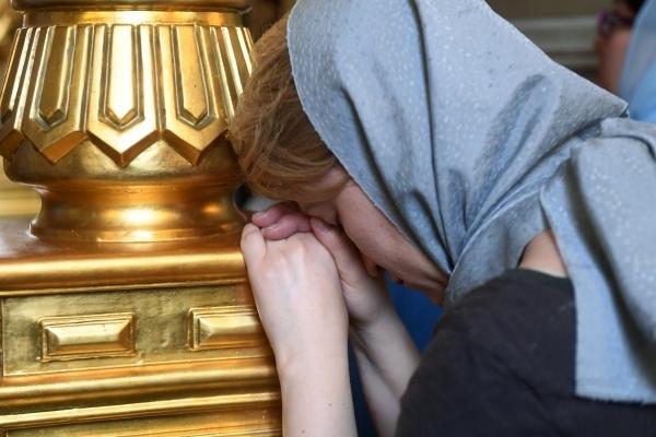 Кара небесная: РПЦ назвала последствия молитв в храмах Константинопольской патриархии