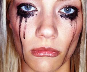 О трудностях и радостях макияжа, которые поймут только те, кто постоянно ЭТО делает