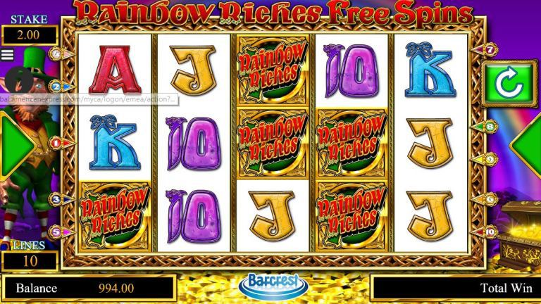 3 лучших современных онлайн-слотов в казино Вулкан.