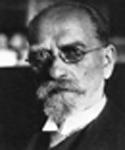 """Э. Гуссерль    """"Кризис европейского человечества и философия"""""""