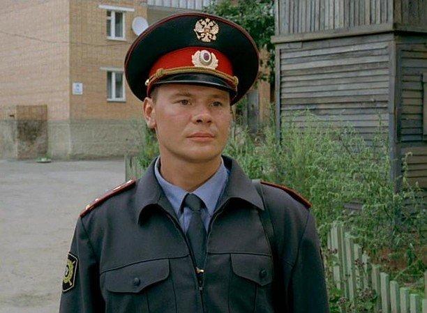За что убили Владислава Галкина и кто это сделал?