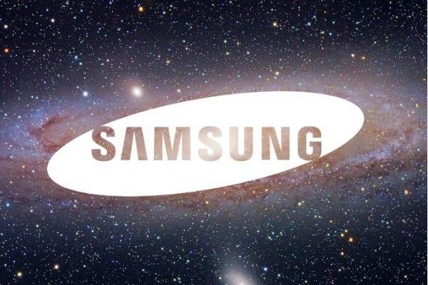 Все, что известно о Samsung …