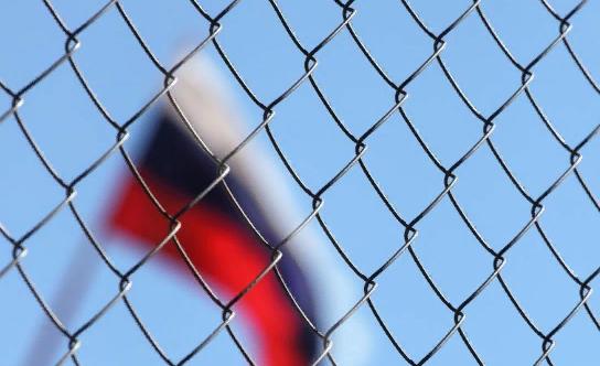 Сенатор США Рон Джонсон после визита в РФ понял: антироссийские санкции не работают