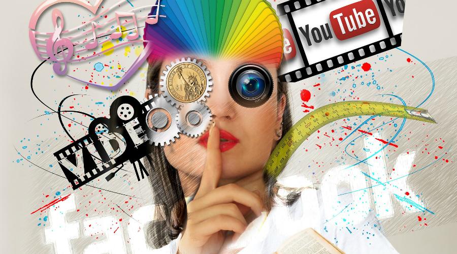 Что может узнать работодатель о вас по социальным сетям