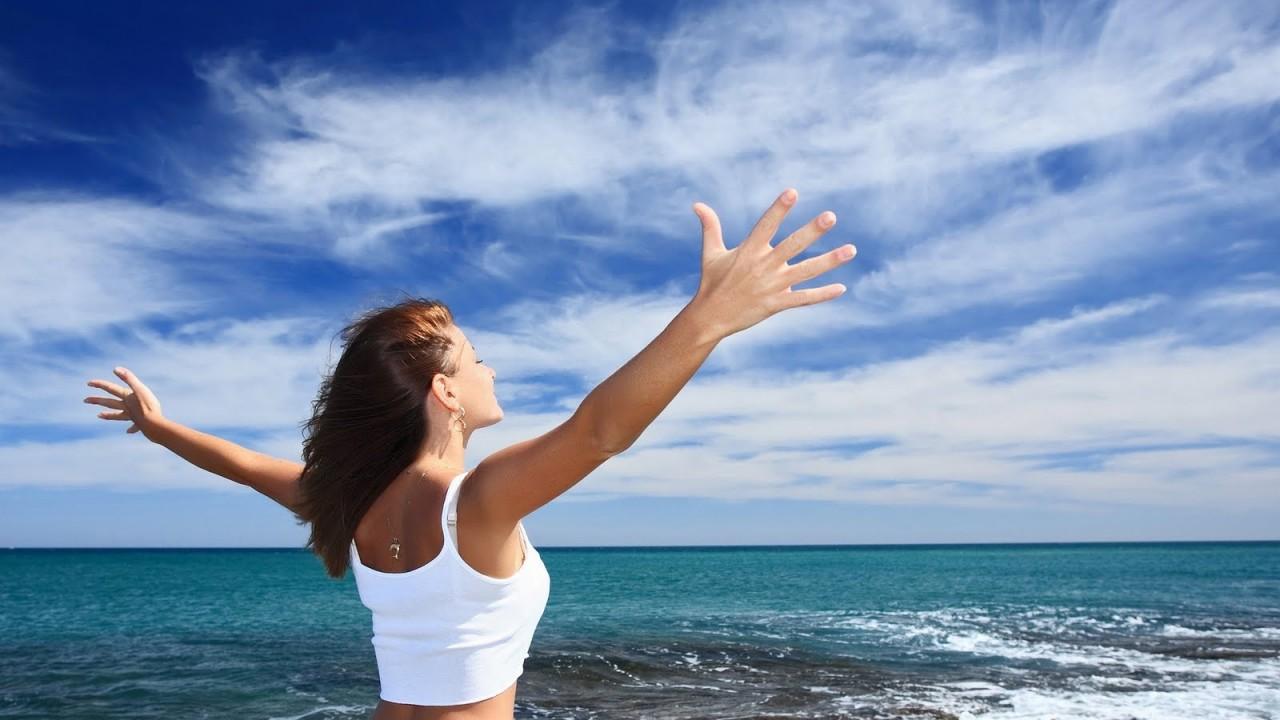 33 простых рецепта для укрепления здоровья.Будьте здоровы!