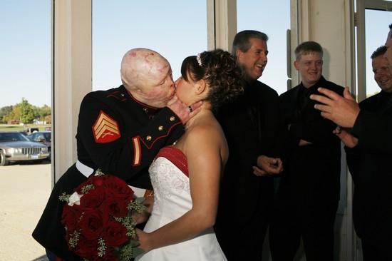 Великая история жертвенной любви закончилась через несколько месяцев