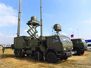 Похоже, России готовят очередной «малайзийский Боинг»
