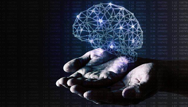 Наден способ улучшения работы мозга!