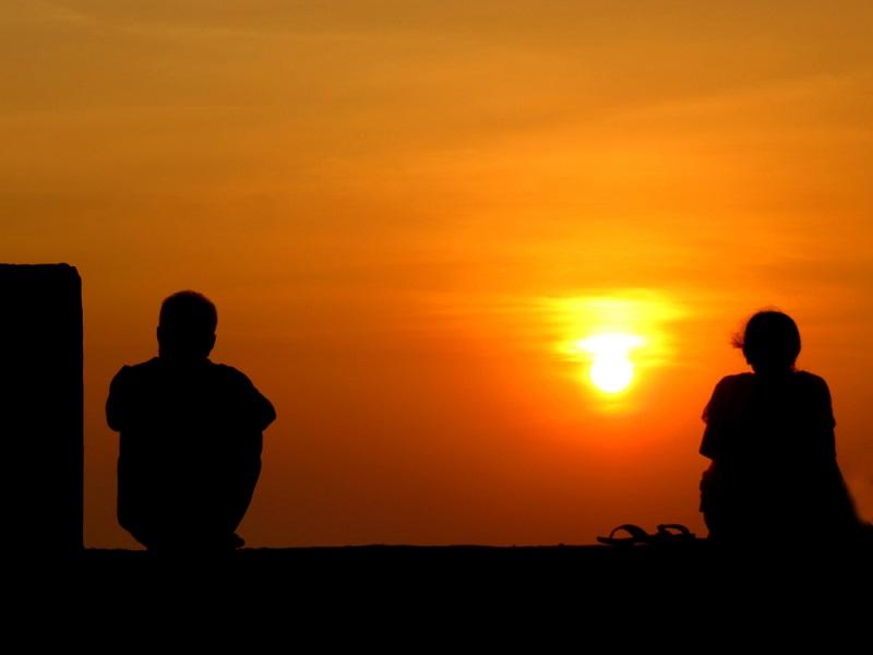 брак с разведенной женщиной