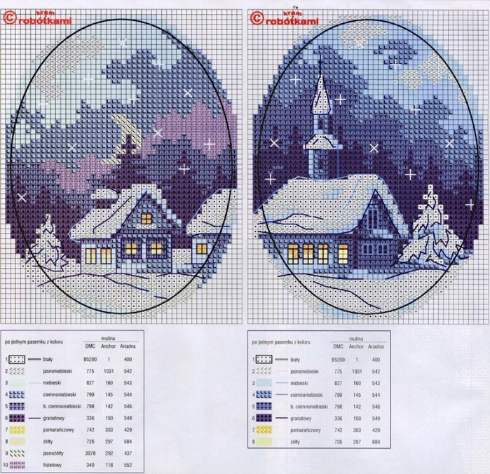 3424885_novogodnyayavyshivka11 (700x676, 416Kb)