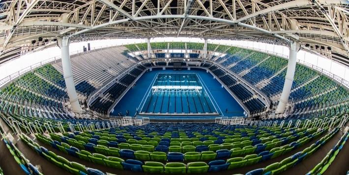 Rio Olympic Aquatics Stadium Web 02