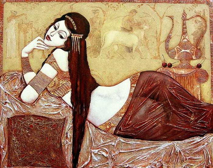Ira Tsantekidou by Catherine La Rose (108) (700x553, 410Kb)