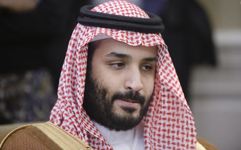 Саудовская Аравия призналась в преднамеренном убийстве