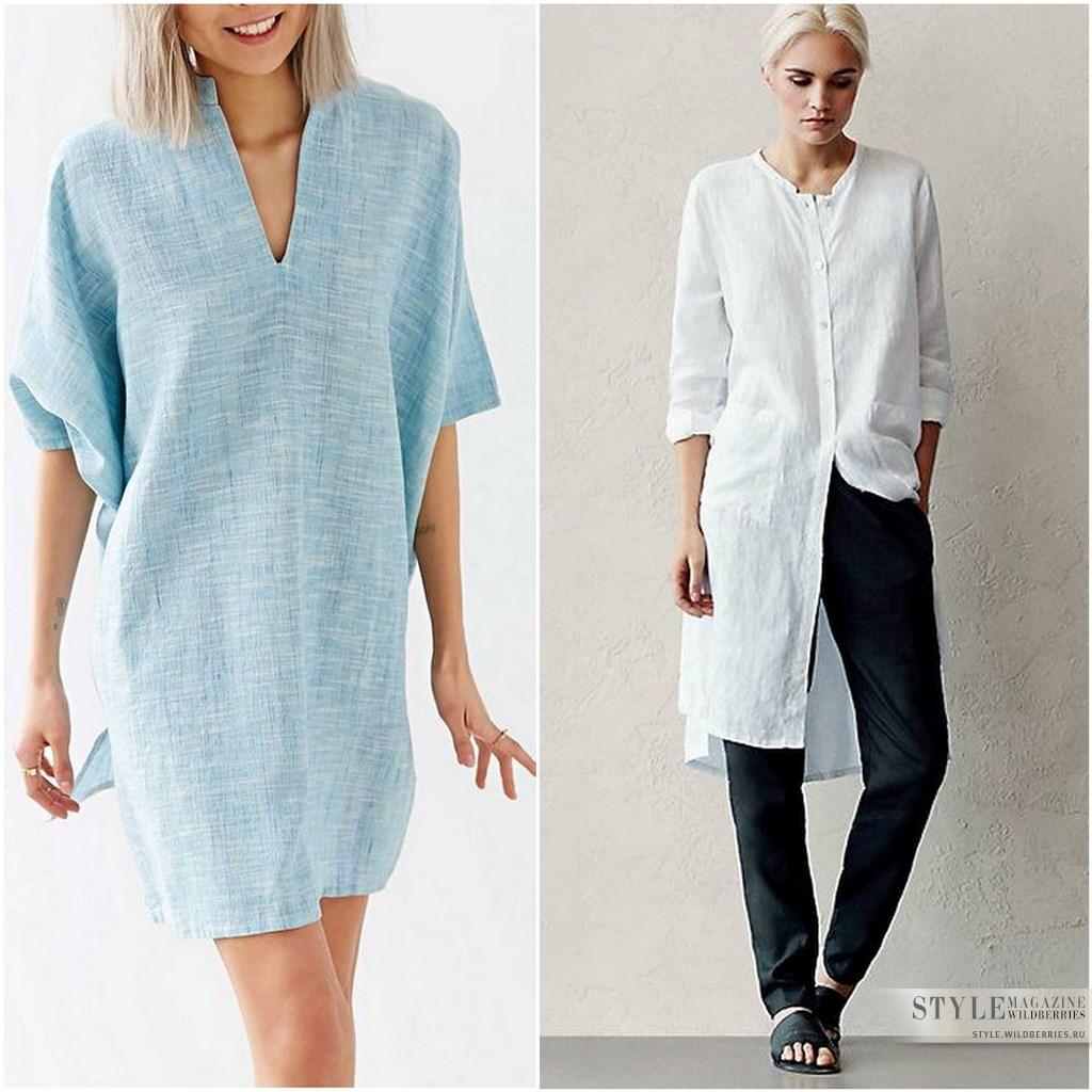 WSM linen clothes 02
