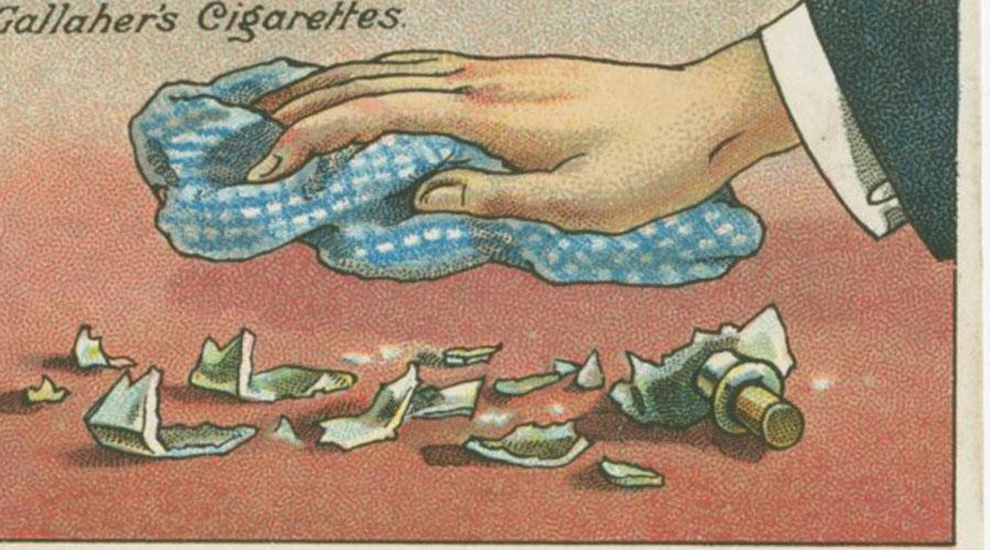 Этим лайфхакам уже сто лет и они гениальны!