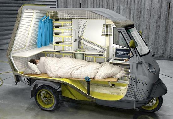 auto-005