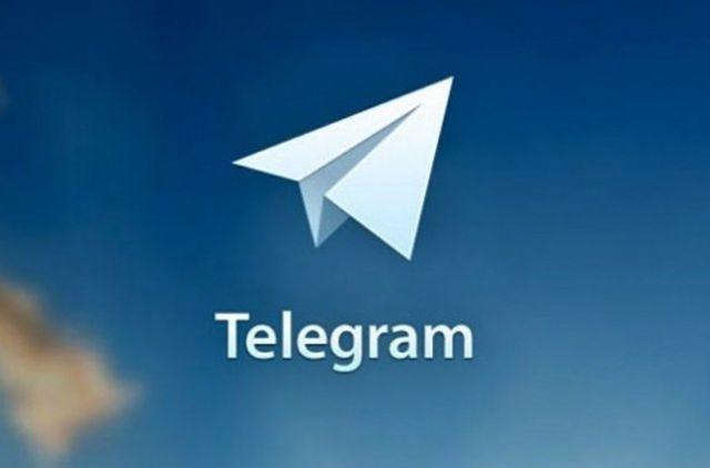 Роскомнадзор может заблокировать Telegram в России. Насколько это реально?