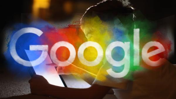 Как включить или отключить Безопасный поиск в Google