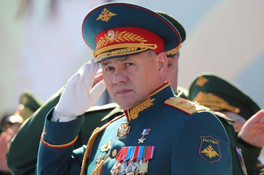 Ракеты вместо пенсий: Россия наращивает оборонные расходы и сокращает поддержку экономики