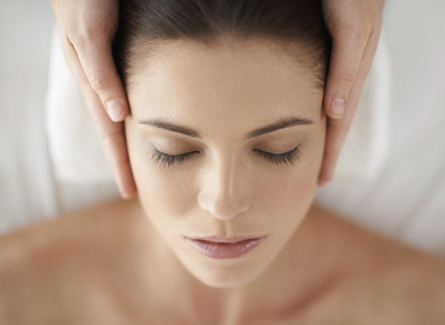 Эстетическая остеопатия: как заменить ботокс и гиалуроновую кислоту