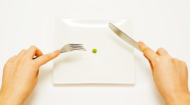 Преимущества поста: что происходит с вашим телом, когда вы голодаете?
