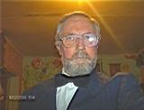Тихомиров Владимир.