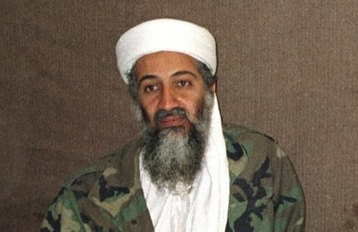 Бен Ладен: как он воевал про…