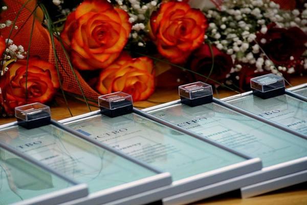 Дальневосточная премия ждет лучшие PR и маркетинговые проекты из Бурятии и Забайкалья