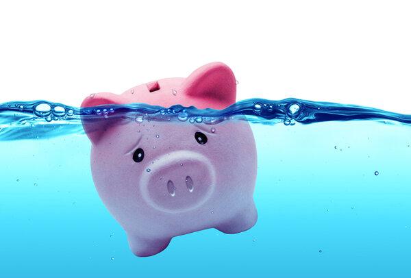 8 вещей, которые нельзя давать или брать в долг