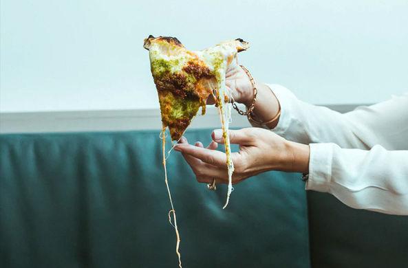Итальянцы призвали включить пиццу в список Всемирного наследия ЮНЕСКО