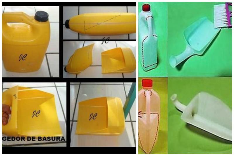 Для уборки и распределения вещей дизайн, идеи, очумелые ручки, поделки