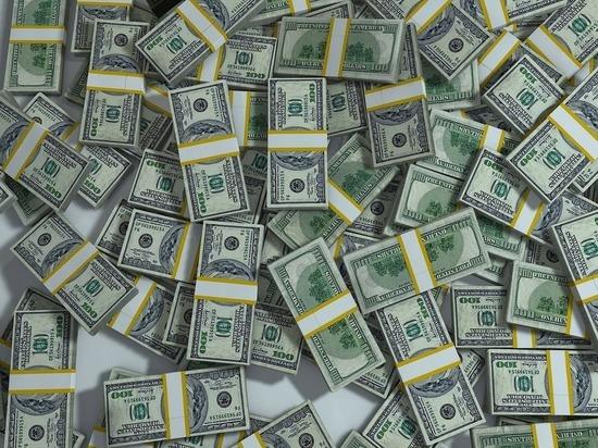СМИ: украдены 3 миллиона евро из средств, изъятых у полковника Захарченко