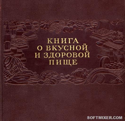0_11c26_6a58365c_orig