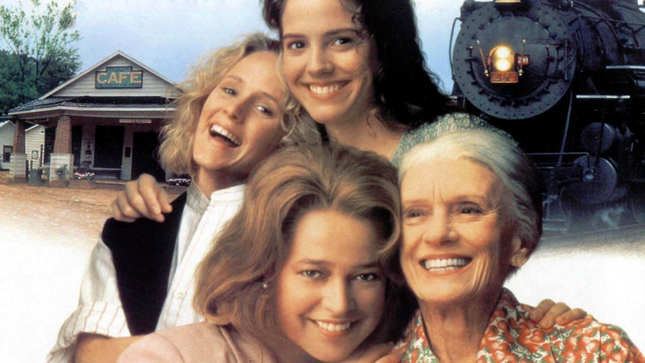 11 лучших фильмов о том, что такое настоящая женская дружба