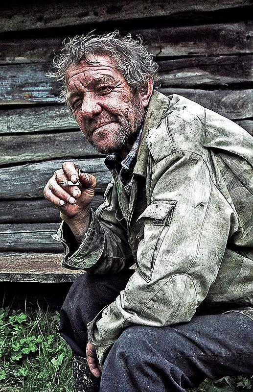 Войка ....Валерий Рыженко....